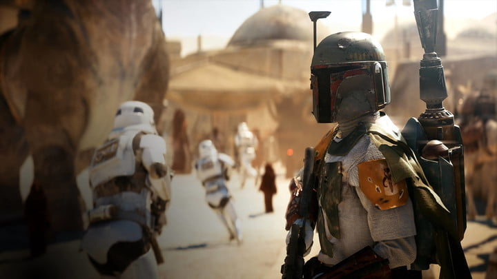 star wars battlefront ii credits review 285