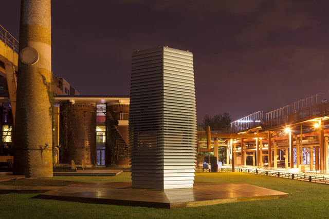 smog free tower beijing studio roosegaarde project 001