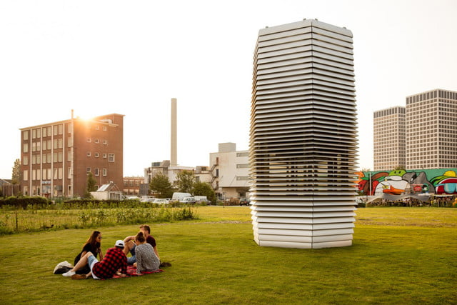 smog free tower beijing studio roosegaarde project 0014