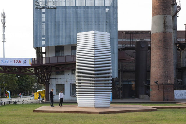 smog free tower beijing studio roosegaarde project 005