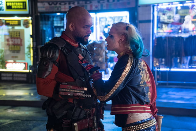 suicide squad review 001