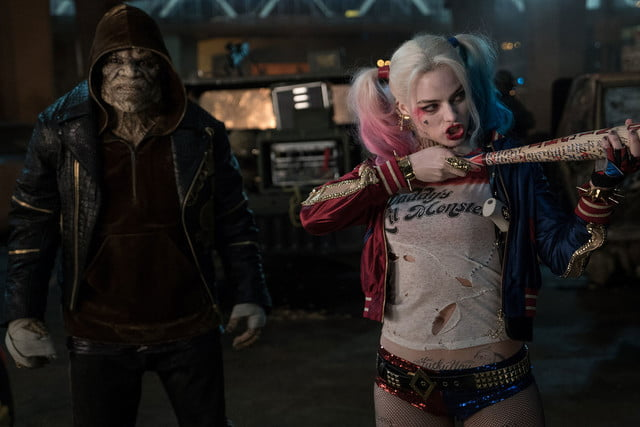 suicide squad review 0011