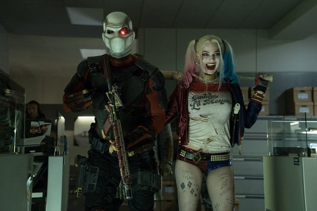 suicide squad review 003