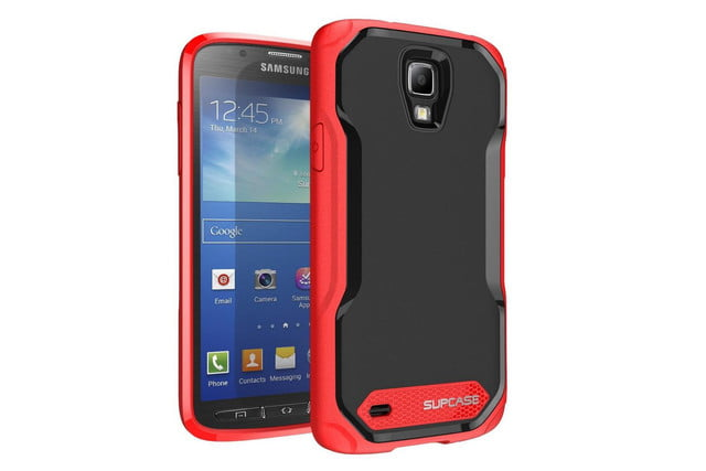 best galaxy s4 active cases supcase unicorn beetle