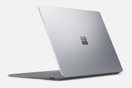 We can't believe how cheap Best Buy just made the Surface Laptop 3