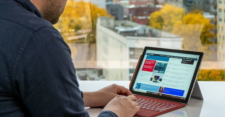 Best Prime Day Microsoft Surface deals 2020: Final chance to save big