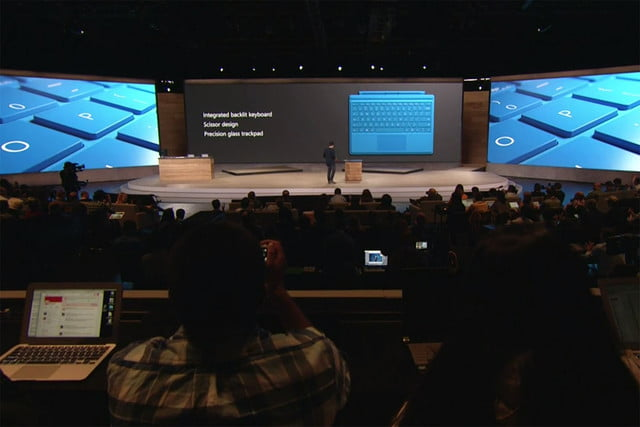 microsofts surface pro 4 rides the wave 3 started surfacepro4