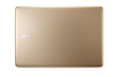 acer swift 7 3 available for purchase fingerprint gold gallery 05