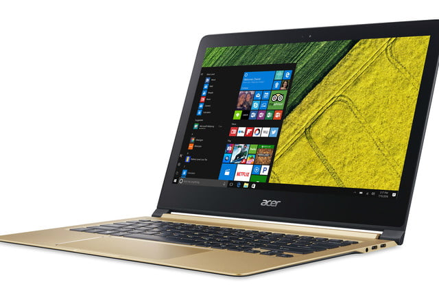 acer swift 7 3 available for purchase 02