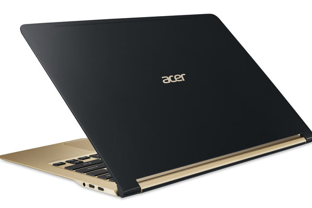 acer swift 7 3 available for purchase 04