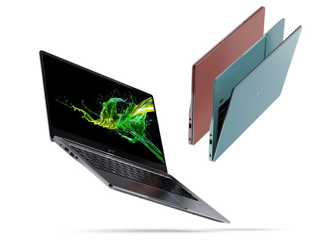 acer new swift 3 5 icelake processors sf314 57 57g 02 recommended