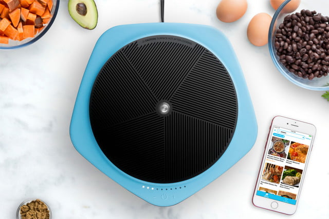 tasty one top smart appliance 2