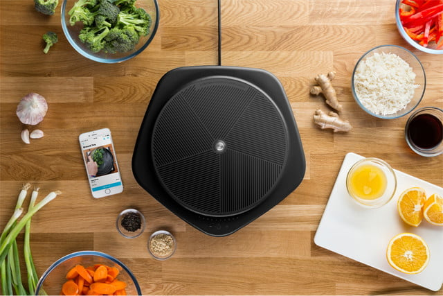 tasty one top smart appliance 5