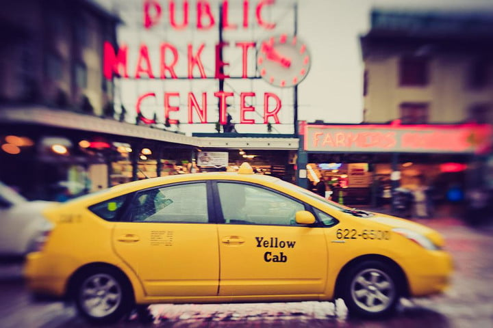 taxi-seattle