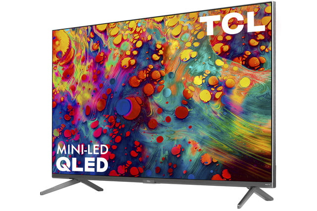 tcl 2020 5 6 series tvs announced 75r635 angled right hero