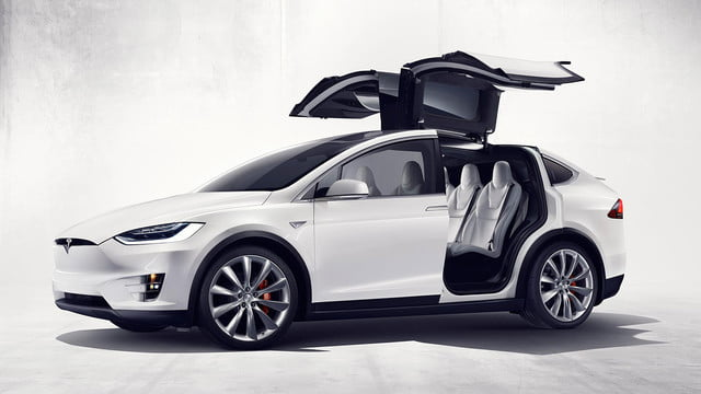 tesla third customer referral program details model x section hero