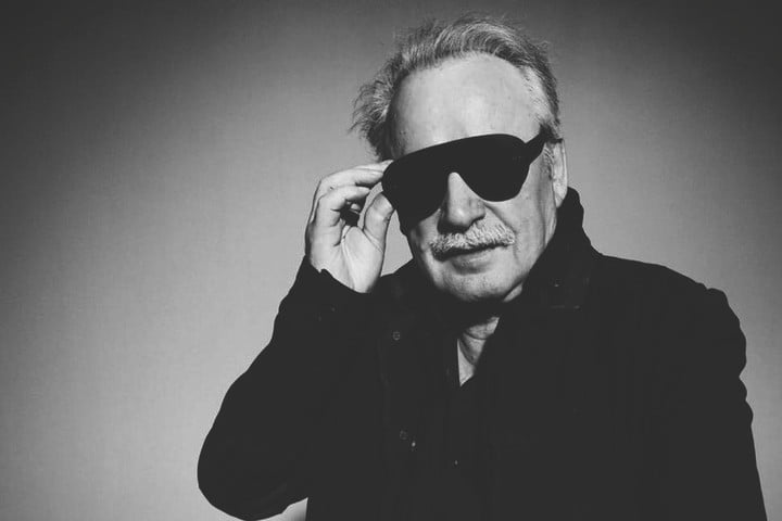 interview giorgio moroder on deja vu the audiophile