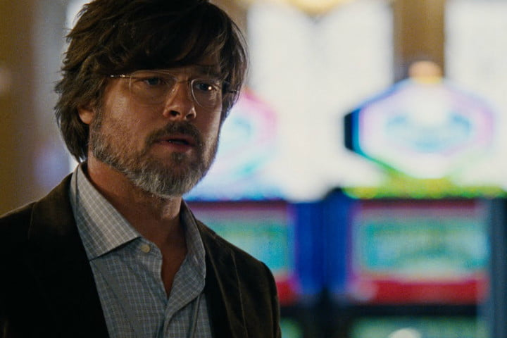 five shows to stream july 10 the big short image 2
