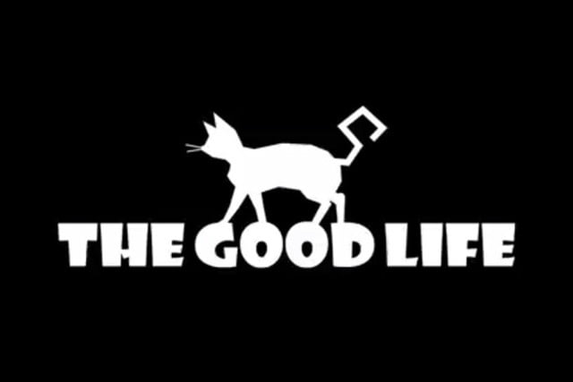 the good life announcement 2