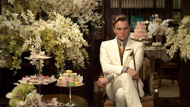 best rotten movies the great gatsby  2013