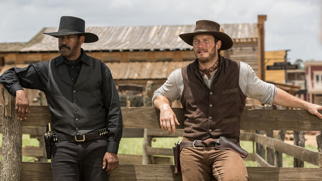 the magnificent seven lives up to its title 006