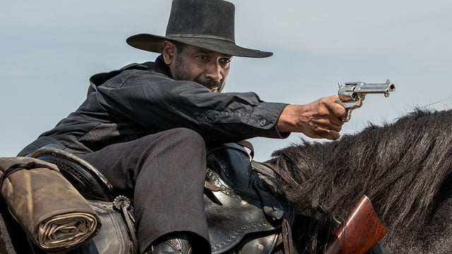 the magnificent seven lives up to its title 008