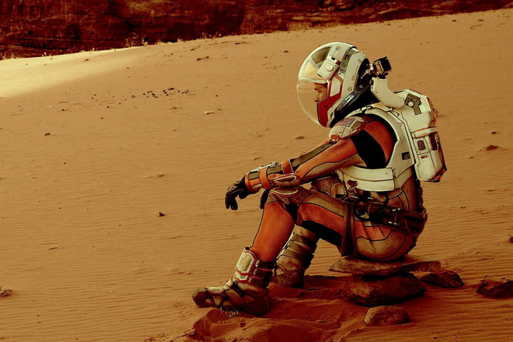 mars project food and steel the martian image 1