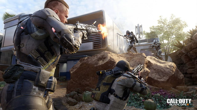 most anticipated 2018 games the next call of duty