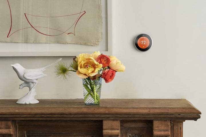 nest solarcity time of savings thermostat lifestyle 7