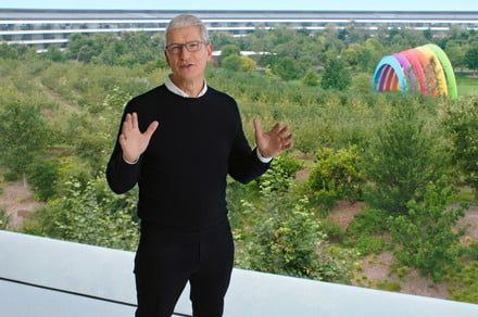 Apple Spring Loaded: Everything we expect to be announced