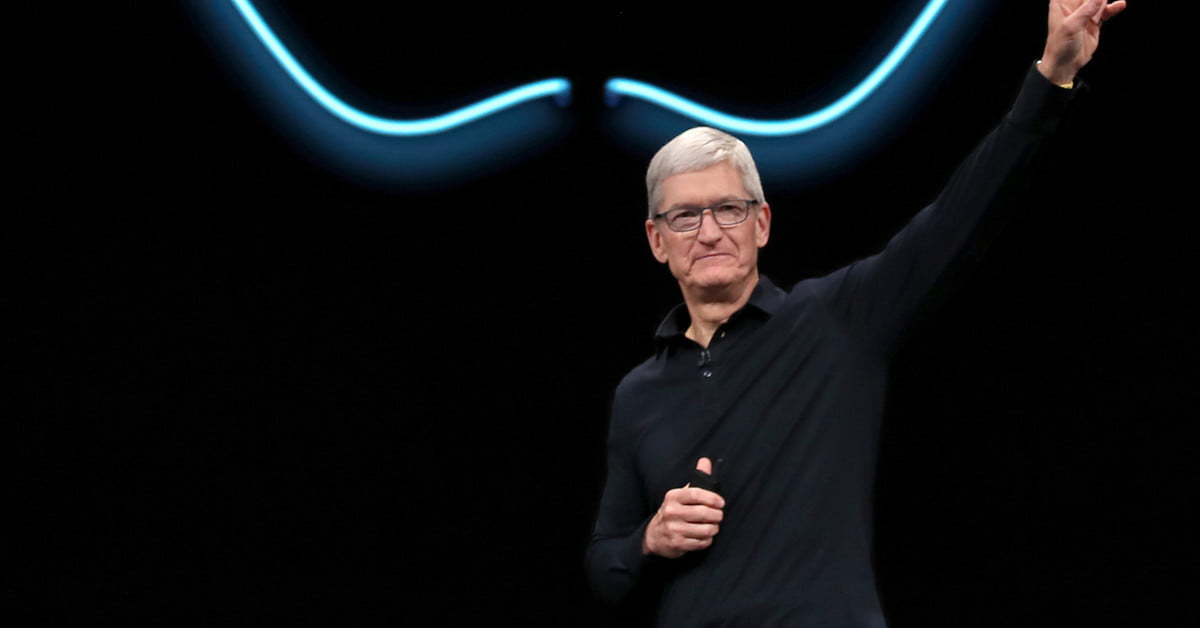 Apple may launch iPhone 12 in October, Apple Watch Series 6 in September