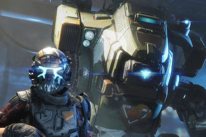 titanfall 2 multiplayer guide titan mates bt 7274 and jack team up 3