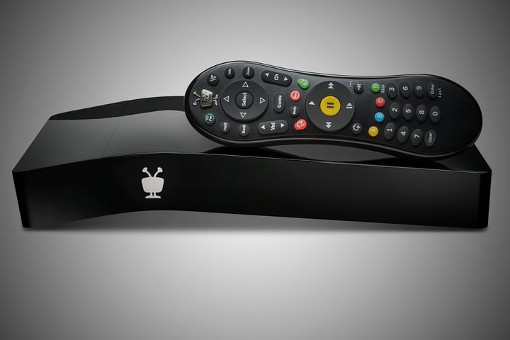 netflix tivo intellectual property bolt plus larger