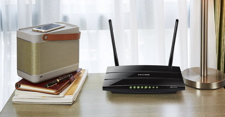 The Best Wireless Routers For 2021 Digital Trends