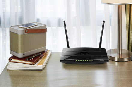 The best wireless routers for 2021