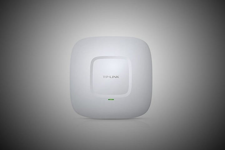 1191637 autosave v1 2 tp link n600 gigabit ethernet ceiling mount wireless access point