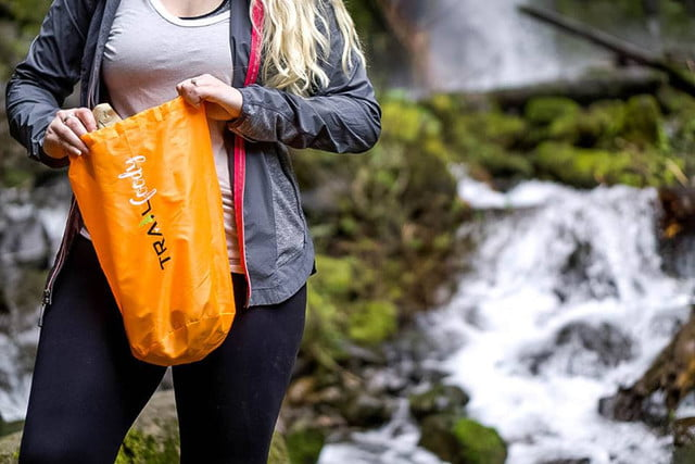 trailfoody subscription box outdoor snacks 3