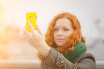 The best selfie apps for iOS and Android 10