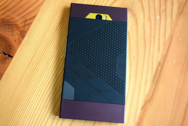 turing phone interview 0157