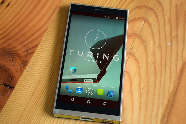 turing phone interview 0166