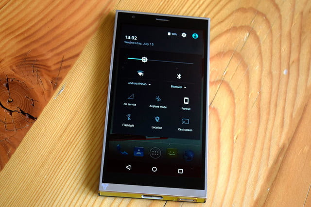 turing phone interview 0168