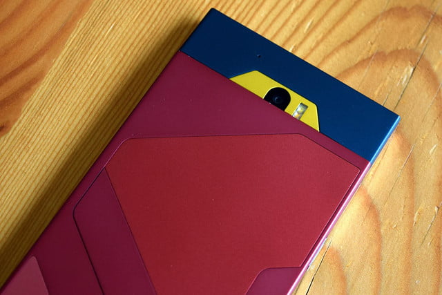 turing phone interview 0175