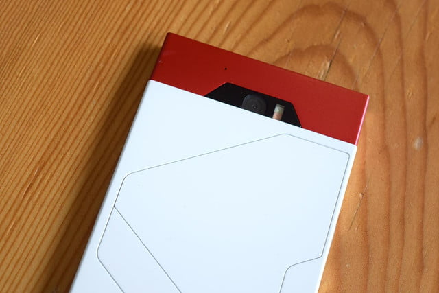 turing phone interview 0180