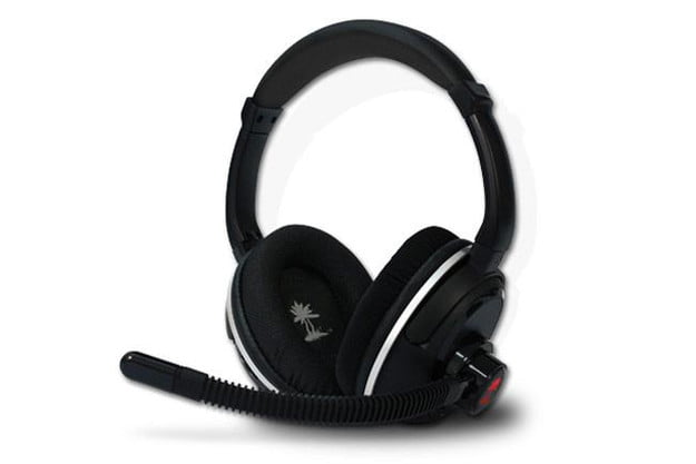 turtle-beach-px3-headphones-review-front-angle