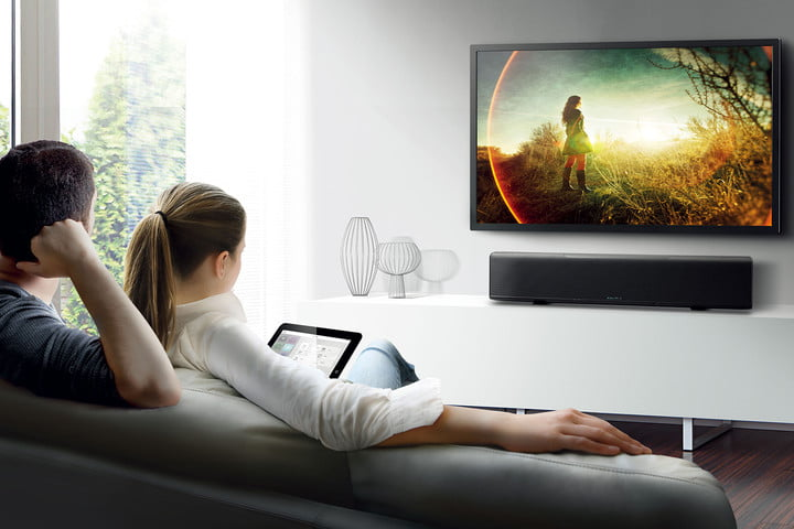 new tv energy star rating false makers are gaming tests