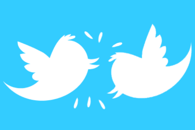 twitter makes it easier to report abusive tweets cops fight