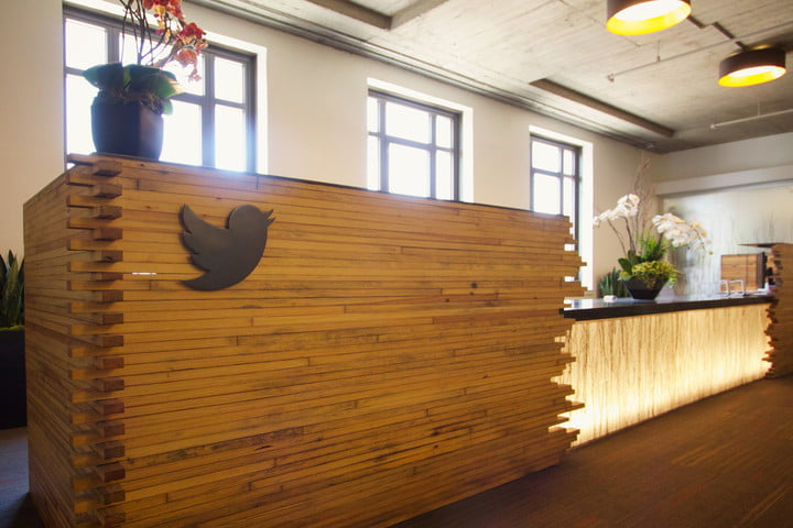 twitter-headquarters