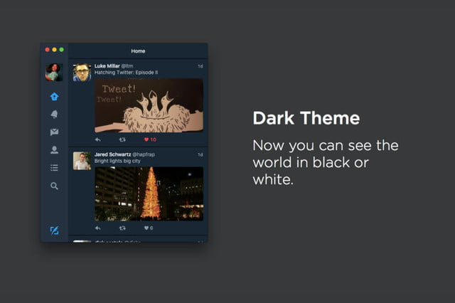 twitter for mac updated dark mode twitterdark04