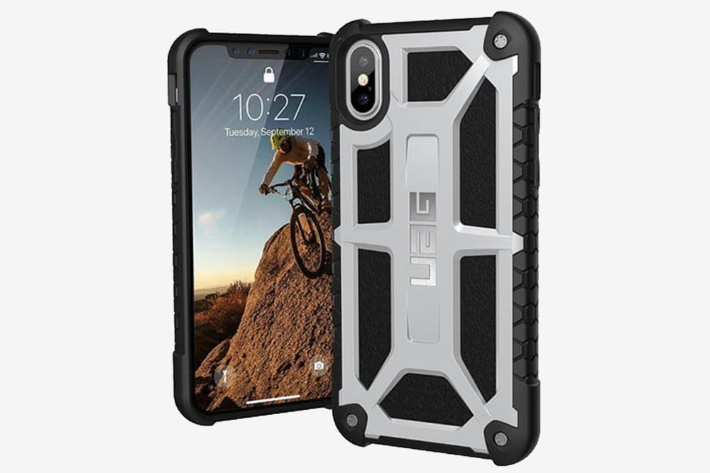 UAG Monarch