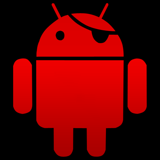 cf root how to root android